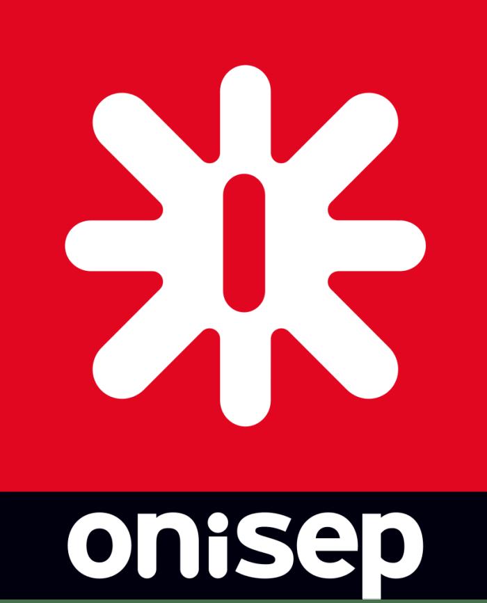 onicep