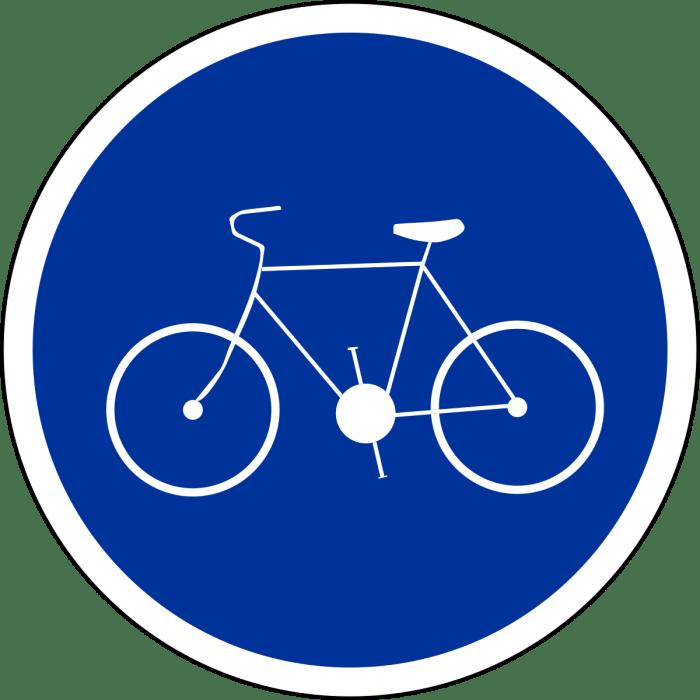signification panneaux signalisation routière