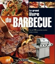 barbecue gaz charbon