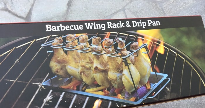 barbecue sunday
