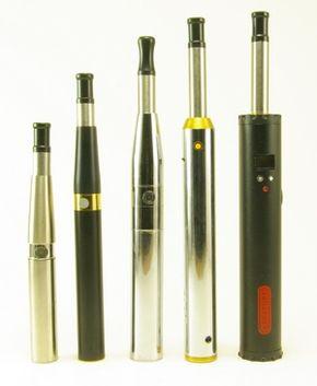 cigarette électronique beaucoup de fumée