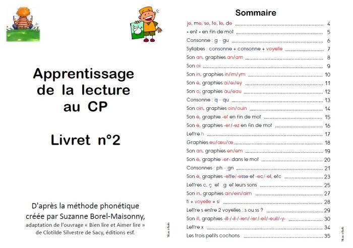 cours excel gratuit pdf