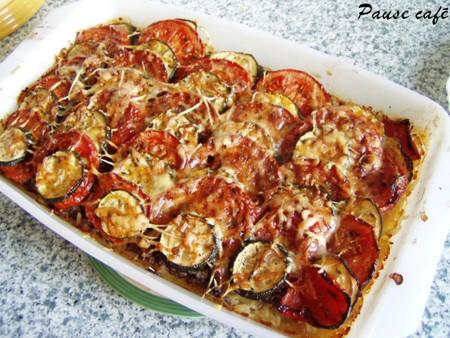 cuisson tomates a la poêle
