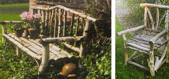 fabriquer un abri a bois