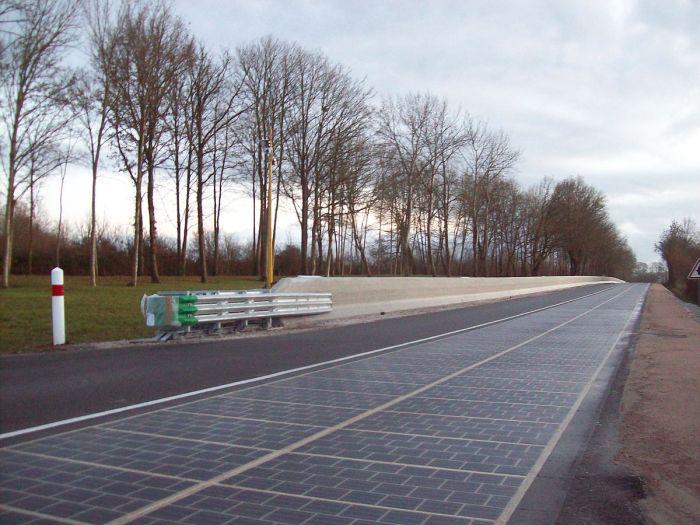 l'énergie solaire wikipedia