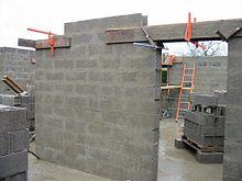 plan pour construire un abri 1 pente