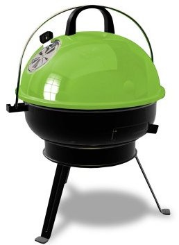 portable barbecue grills