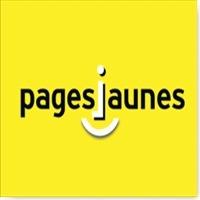 annuaire inverse pages jaunes