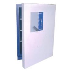 armoire ignifuge document fichet celsia 400