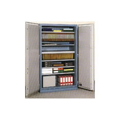 armoire ignifuge document fichet pyrox 810