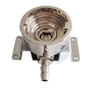 Spoelkoppeling Korf type S