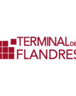 logo-terminal-Fl
