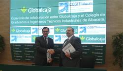 Convenio_de_Colaboración_con_Globalcaja