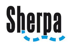 Logo_sherpa_2015
