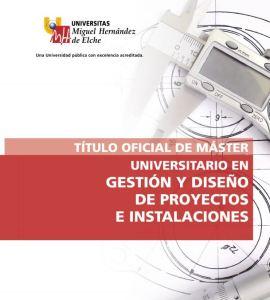 Master_UMH_Proyectos