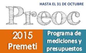 PREOCPREMETI-2015