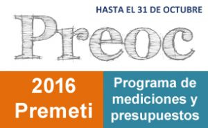 PREOCPREMETI-2016