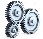 high-tech-gears-180