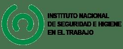 logo_INSST