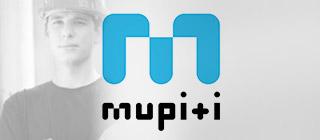 banner-mupiti-cogiti-albacete