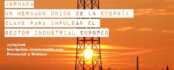 jornada energia