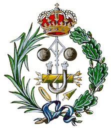 escudo-coitigu