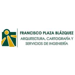 Francisco Plaza Blázquez