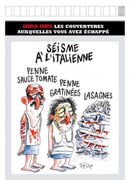 Charlie-Hebdo-vignetta-terremoto-Italia-420x574