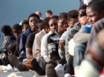migranti_italia