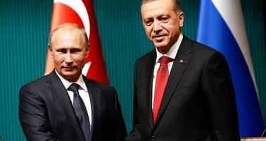 PUTIN_erdogan