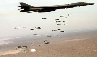 usa-bombe