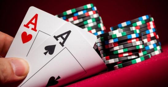 azzardo-morale