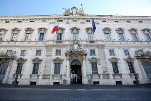 corte-costituzionale-consulta