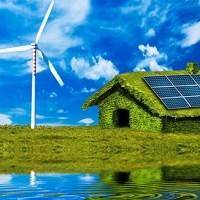 energie-rinnovabili
