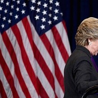 hillary-clinton-concession-speech1