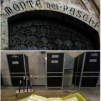 montepaschi-referendum-848541