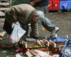poveri-italiani