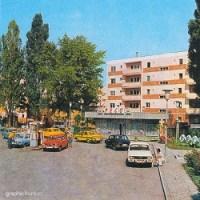 romania-di-ceausescu