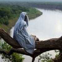 Etiopia-la-fame-illuminata-dalla-luce-elettrica