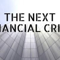 La prossima crisi finanziaria