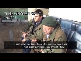 Repubblica di Donetsk