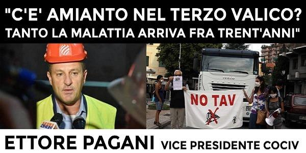 amianto_pagani