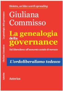 genealogia_della_governance-giuliana_commisso