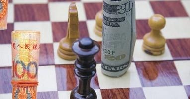 guerra-valutaria-austerita