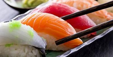 sushi_oceani