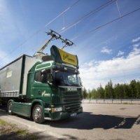 trasporto elettrico