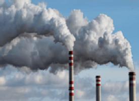 Inquinatori-sottovento