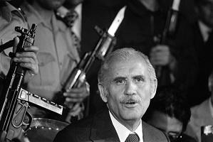 Muhamad Taraqi Nur