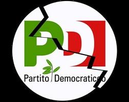 pd-scissione