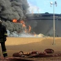 Libia-Haftar